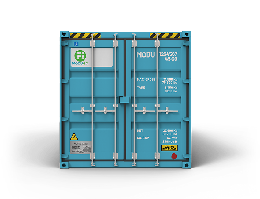 containers-for-rent-1