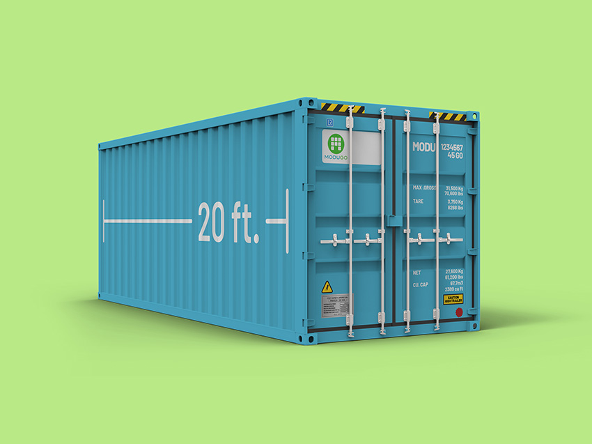 20-container-delivery