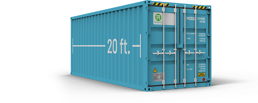 Container--20---foot_side-Measure