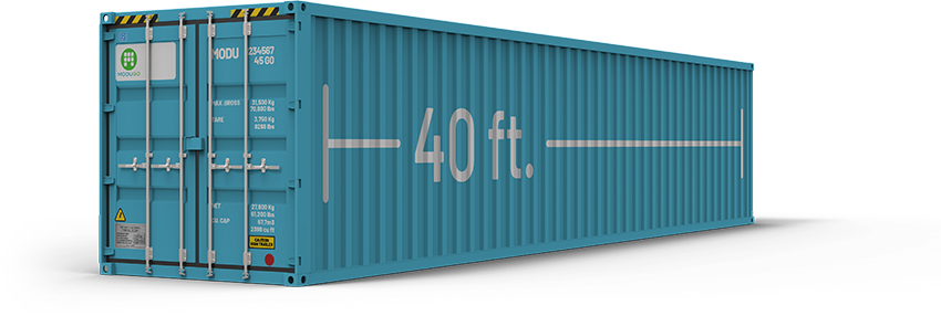 Container--40---foot-Hight-Cube