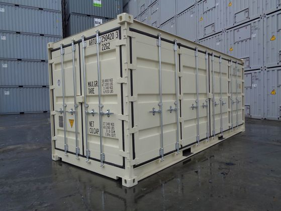 speciality_container-4