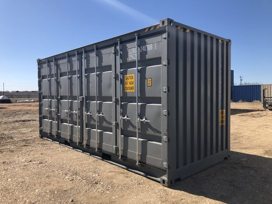 speciality_container-5