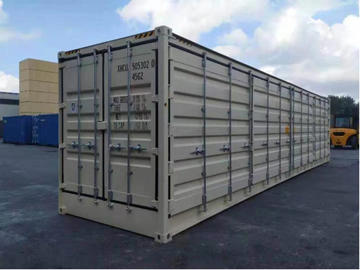 speciality_container-6