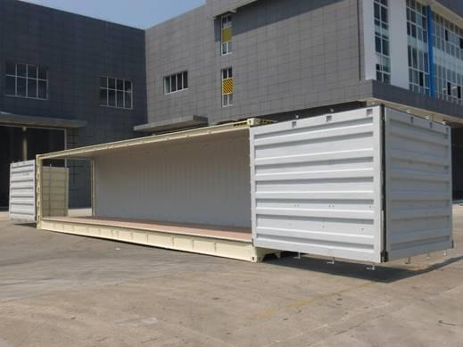 speciality_container-7
